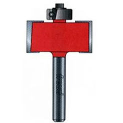 Click here to see Diablo 32-102 Diablo 32-102 1-1/4-Inch Rabbeting Router Bit