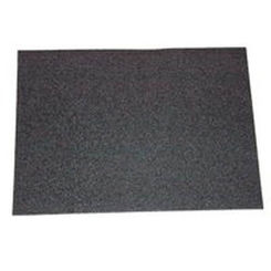 Click here to see Essex 121836 Essex Silver Line 121836 Sandpaper, 18 in x 12 in, 36 Grit