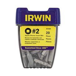 Irwin 357220