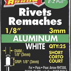 Arrow RSAW1/8