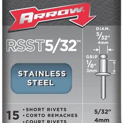 Arrow RSST5/32