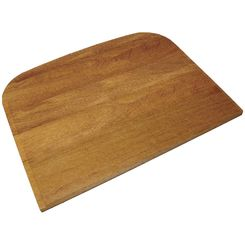 Click here to see Franke GD-40S Franke GD-40S Solid Wood Cutting Board - Solid Wood