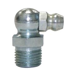 Click here to see Plews 11-167 Lubrimatic 11-167 Standard Grease Fitting, 1/8 in NPT