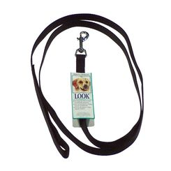 Aspen Pet 15060