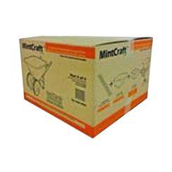 Mintcraft 33639