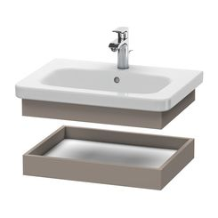 Click here to see Duravit DS618004343 DURAVIT DS618004343 DURASTYLE