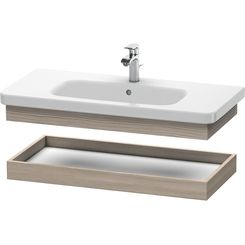 Click here to see Duravit DS618203131 Duravit DS618203131 DuraStyle 36 5/8