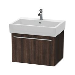 Click here to see Duravit XL604205353 Duravit XL604205353 X-Large 25 5/8