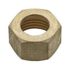 Click here to see Pfister 931-6200 Pfister 931-6200 Supply Nut for 51 Series Laundry/Utility Faucets