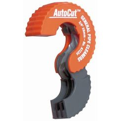 Click here to see General Wire & Spring ATC34 General Wire Spring ATC34 3/4-Inch AutoCut Pipe Tubing Cutter