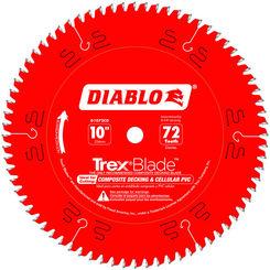 Diablo D1072CD