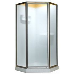 Click here to see American Standard AMOPQF2.400.006 American Standard AMOP.QF2400.006 Neo Angle Doors, Gold