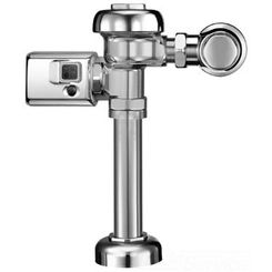 Click here to see Sloan  Sloan 111-SMO-M Closet Flush Valve 3780004