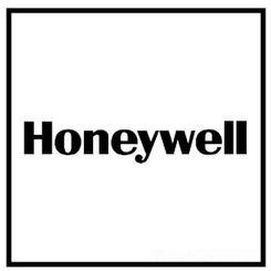 Honeywell 14003121-002