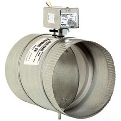 Click here to see Honeywell AM206-041 HONEYWELL AM206-041 1/2 IN AM-1 SERIES PEX UNION KIT