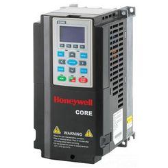 Honeywell FC40R1029