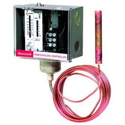 Click here to see Honeywell T775L2007 Honeywell T775L2007/U Electronic Temperature Controller