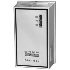 Click here to see Honeywell T775M2030 Honeywell T775M2030/U Electronic Temperature Controller
