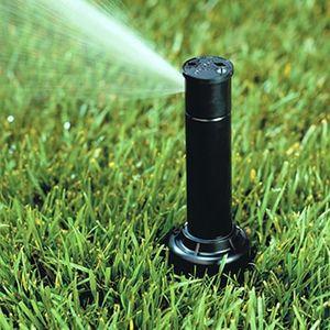 Sprinklers Image