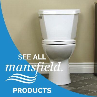 Wondrous Mansfield Plumbing Plumbersstock Machost Co Dining Chair Design Ideas Machostcouk