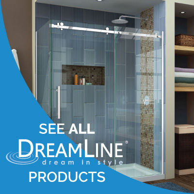 dreamline products