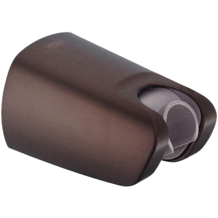 Danze D469060RB Danze D469060RB Supply Mount - Oil Rubbed Bronze