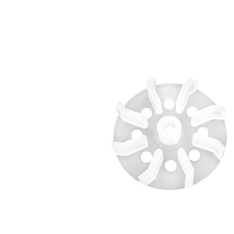 Little Giant 101441 Little Giant 101441 Impeller