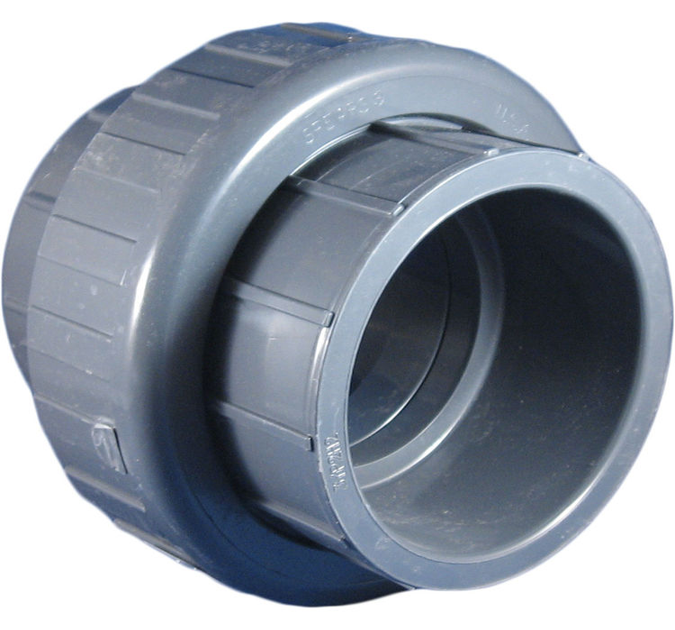 Commodity  PVC80U3 3