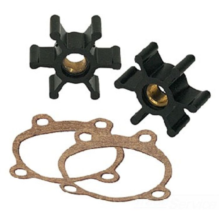 Little Giant 555713 Little Giant 555713 PPIK-1S Impeller/Gasket Kit