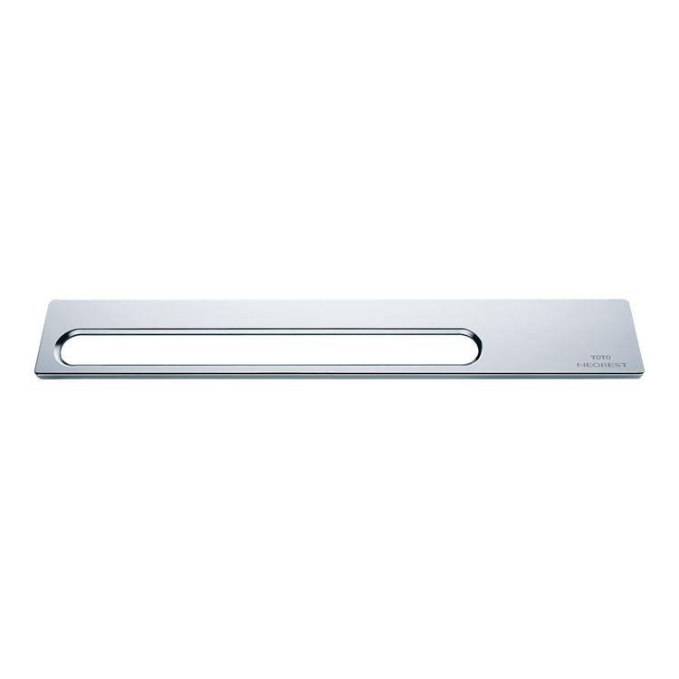 Toto YC990#CP Toto YC990 Polished Chrome Neorest Hand Towel Holder