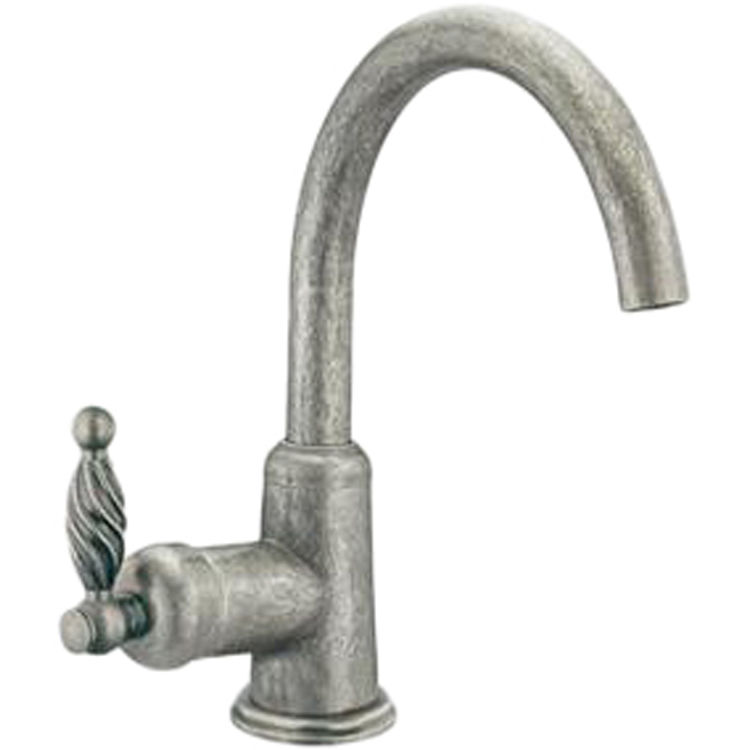 What Kitchen Faucets Do Plumbers Recommend