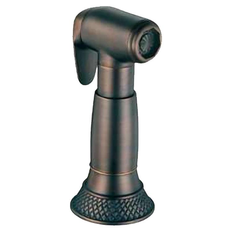 Danze GAR-SPR-BRN Danze GAR-SPR-BRN Brushed Nickel Garden Trellis Sprayer