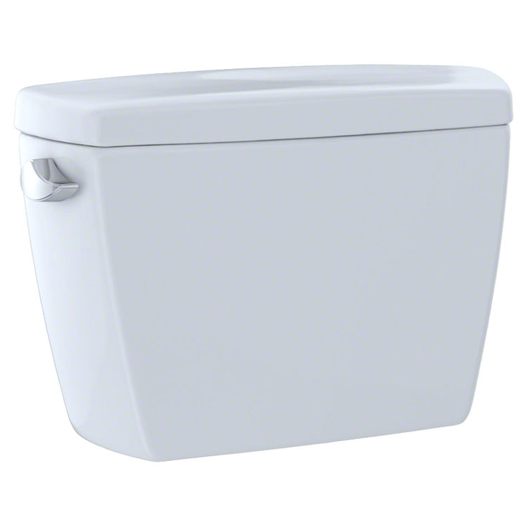Toto Eco Drake E Max 1 28 Gpf Insulated Toilet Tank