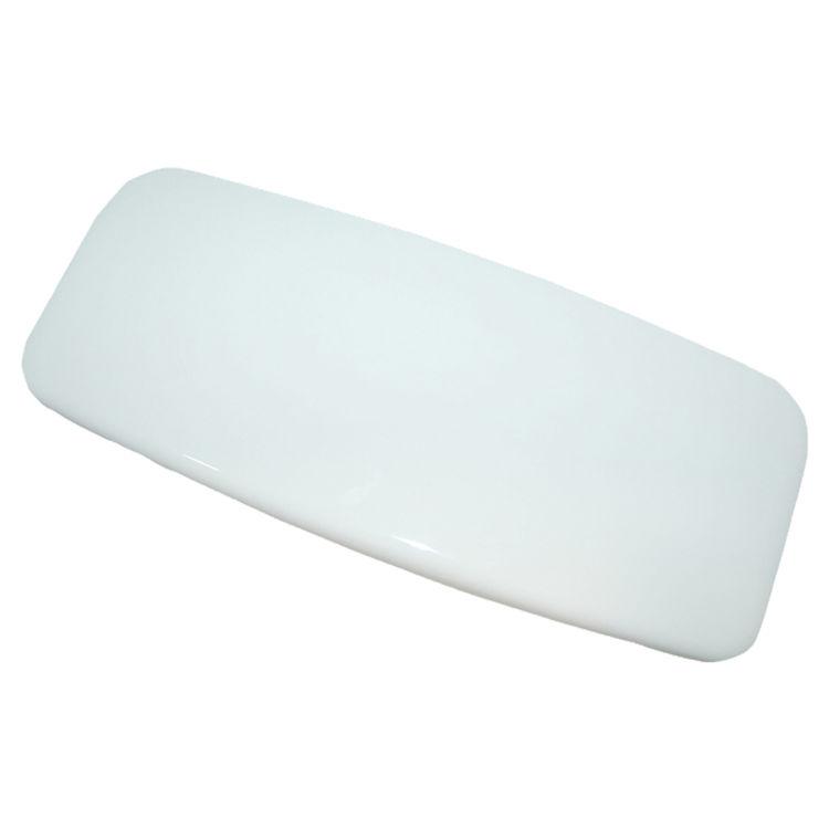Toto TCU424CRE#01 Toto TCU424CRE#01 Cotton White Tank Lid Only