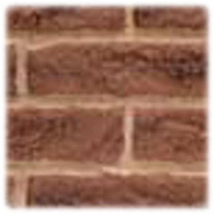 MHSC FBMLDV500TB HHT FBMLDV500TB TAVERN BROWN FIREBRICK WALLS FOR MLDV501