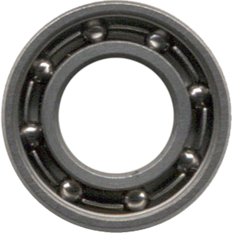 Milwaukee 02-04-2825 MILWAUKEE 02-04-2825 17MMX47MMX14MM BEARING