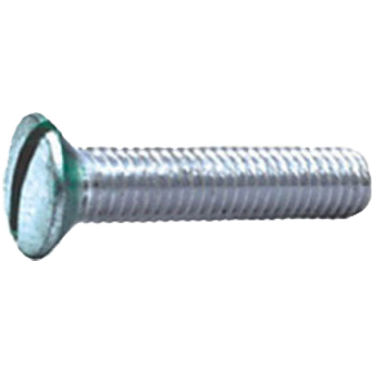 Milwaukee 05-73-0160 MILWAUKEE 05-73-0160 M5X25 BTN HD MACHINE SCREW