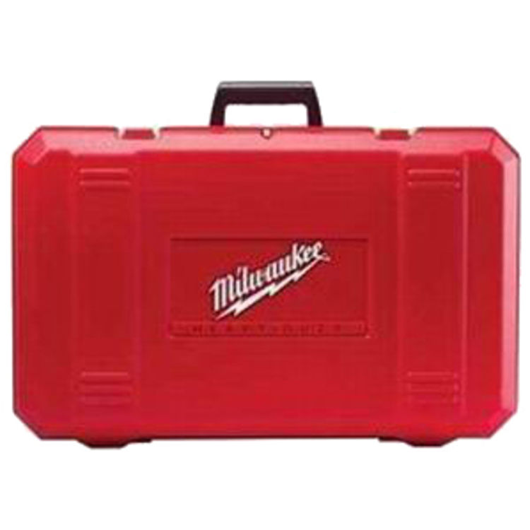 Milwaukee 42-55-0729 Milwaukee 42-55-0729 Carrying Case for Portable Band-Saw