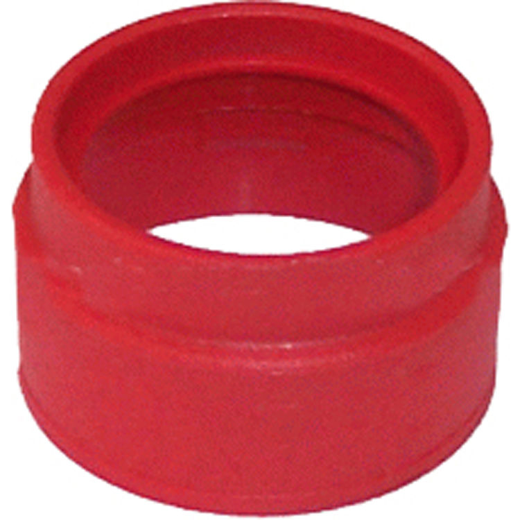 Milwaukee 42-76-0267 Milwaukee 42-76-0267 Quick Change Collar