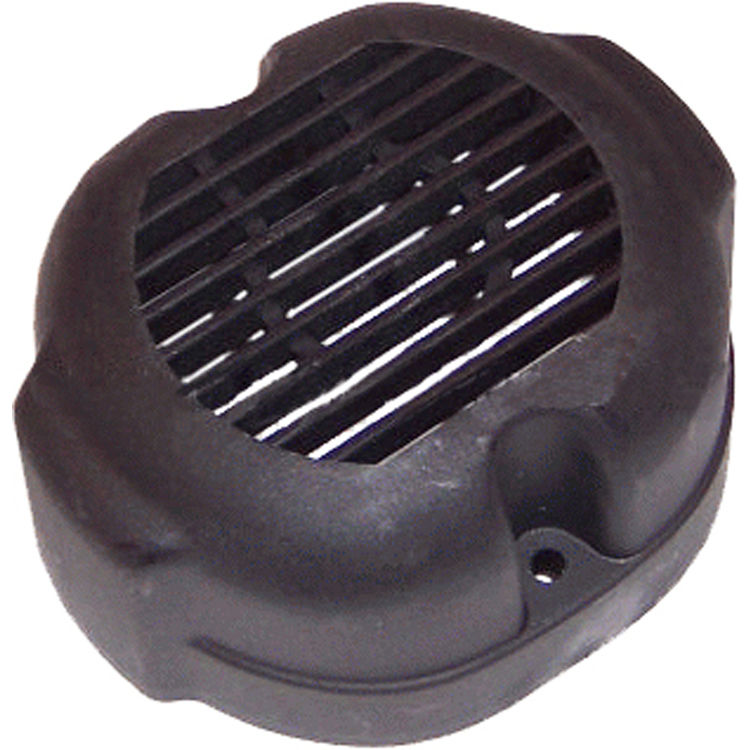 Milwaukee 42-92-0090 MILWAUKEE 42-92-0090 MOTOR COVER