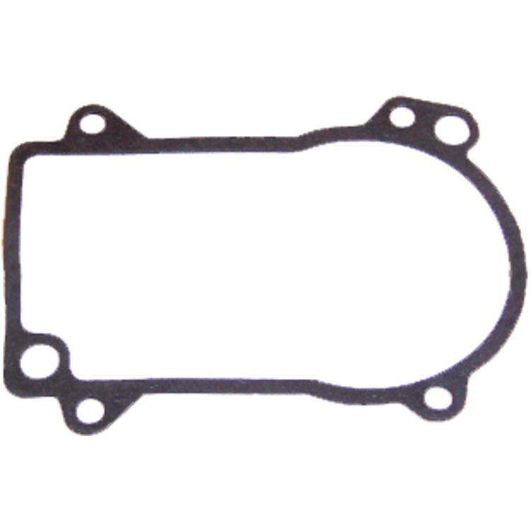 Milwaukee 43-44-0905 Milwaukee 43-44-0905 Gear Case Gasket