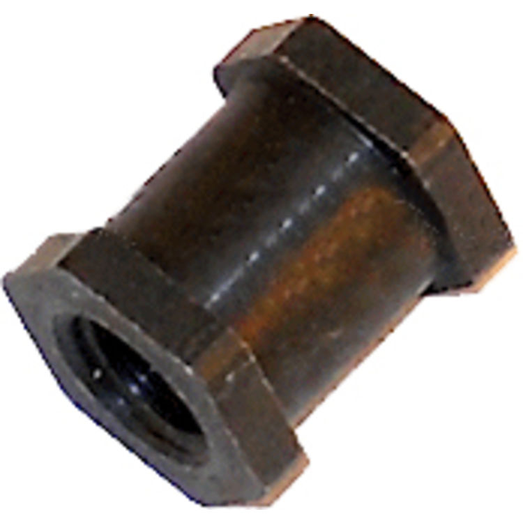 Milwaukee 43-84-0860 MILWAUKEE 43-84-0860 HEX INSERT