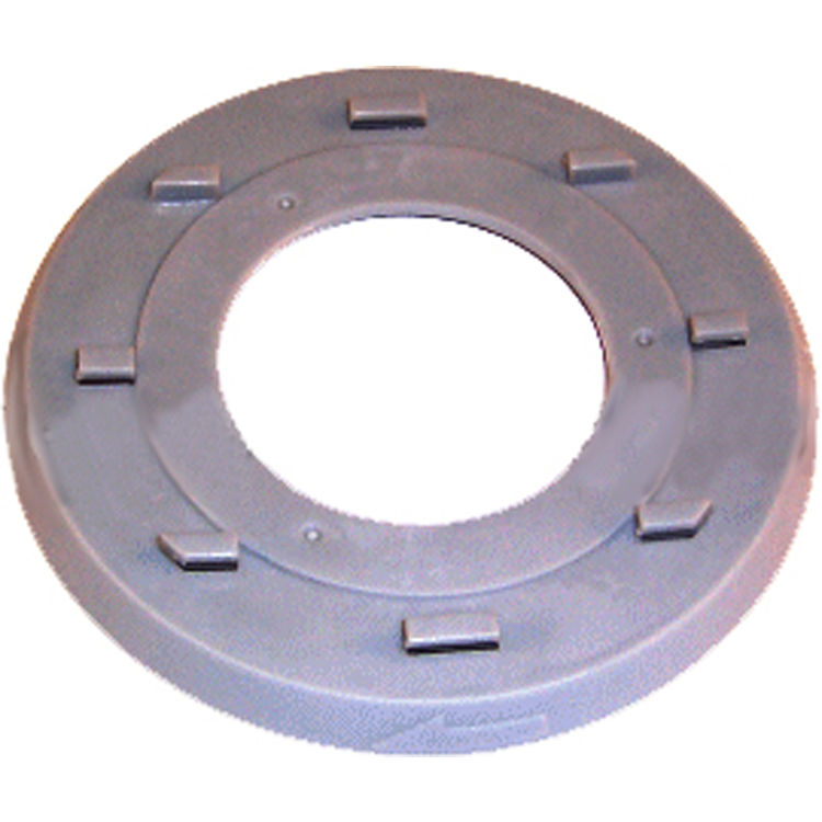 Milwaukee 44-52-0965 MILWAUKEE 44-52-0965 PAD BRAKE