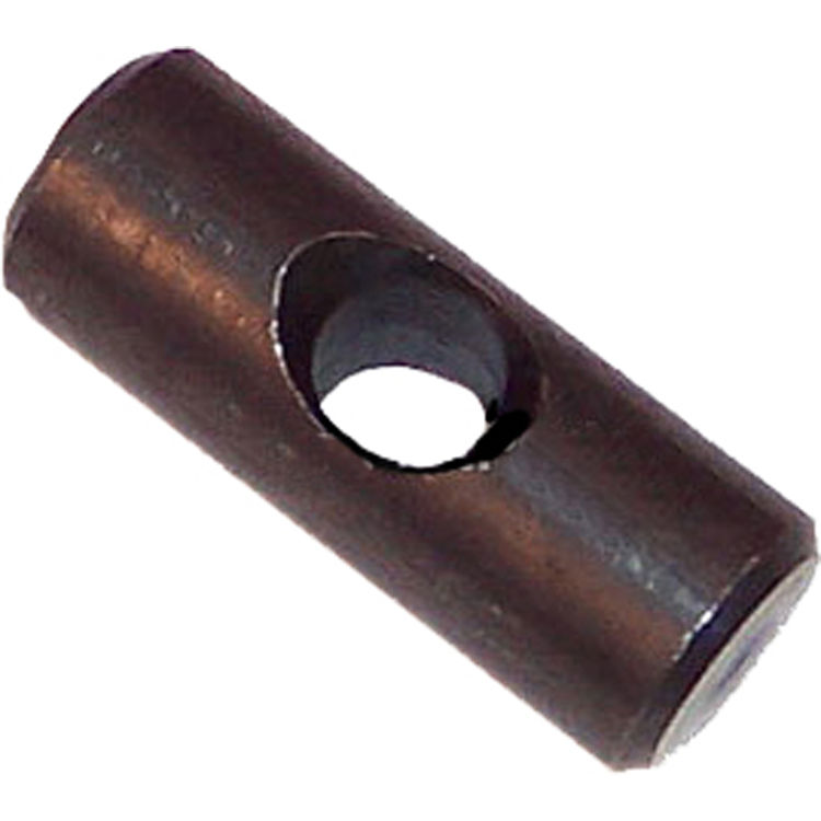 Milwaukee 44-60-1300 MILWAUKEE 44-60-1300 LOCK PIN