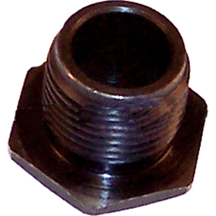 Milwaukee 45-04-0705 MILWAUKEE 45-04-0705 BARREL SCREW - COX