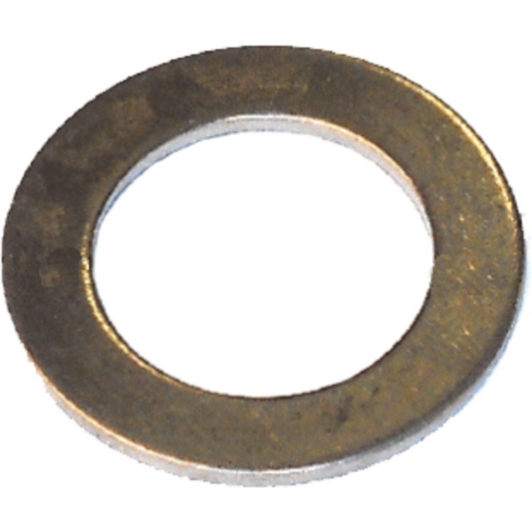 Milwaukee 45-88-0955 Milwaukee 45-88-0955 Washer