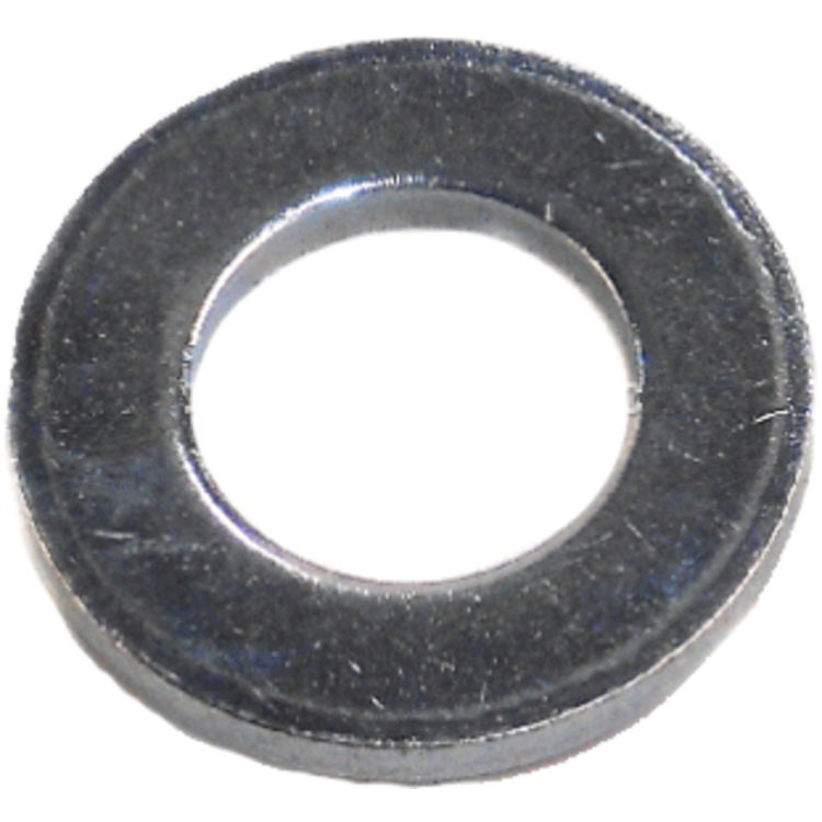 Milwaukee 45-88-8420 MILWAUKEE 45-88-8420 WASHER-M10 PLAIN