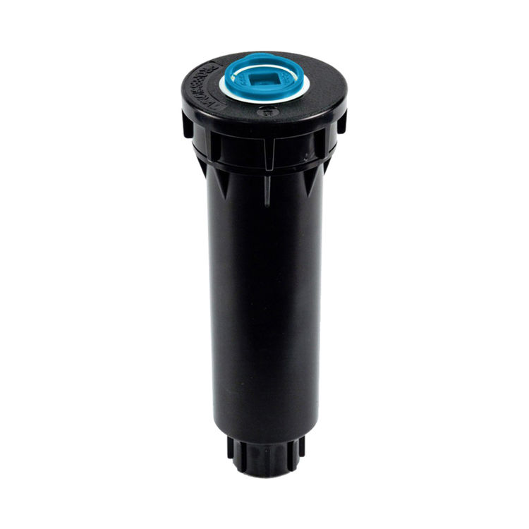 6 6 HRS-200-06-FC Hydro-Rain HRS 200 Commercial Spray Head with Flush Cap