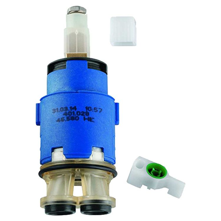 View 3 of Grohe 46580000 Grohe 46580000 Cartridge