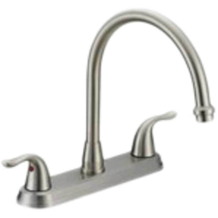 Matco Kitchen Faucets